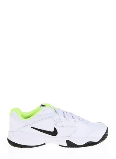 Nike Court Lite 2 Beyaz